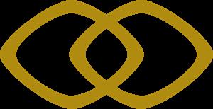 Sofitel Logo Vector (.SVG) Free Download.