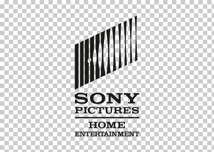 Sony s Television Logo Sony s Home Entertainment, sony PNG.