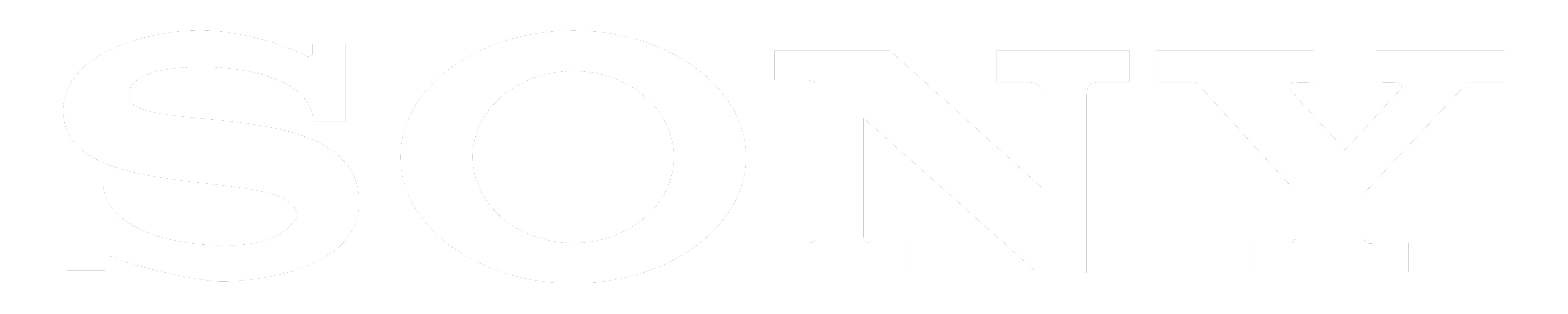 Sony Logo Eps PNG Transparent Sony Logo Eps.PNG Images.