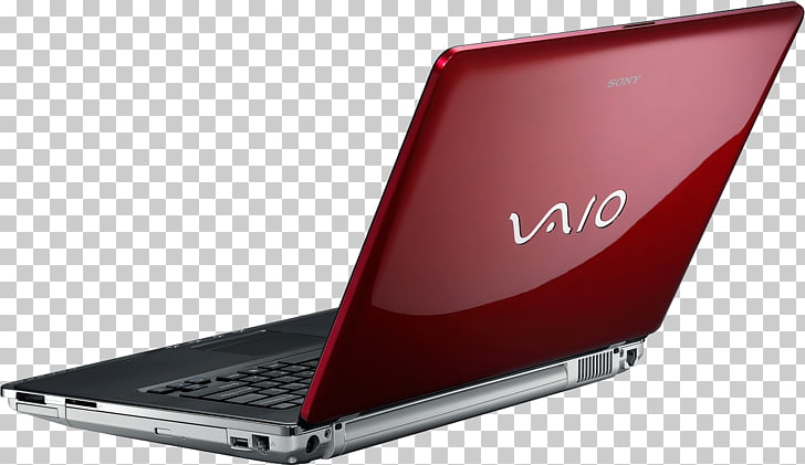 Vaio Laptop Windows 7 Device driver Windows Vista, Sony.