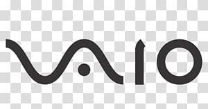 Sony Vaio Logo PNG clipart images free download.