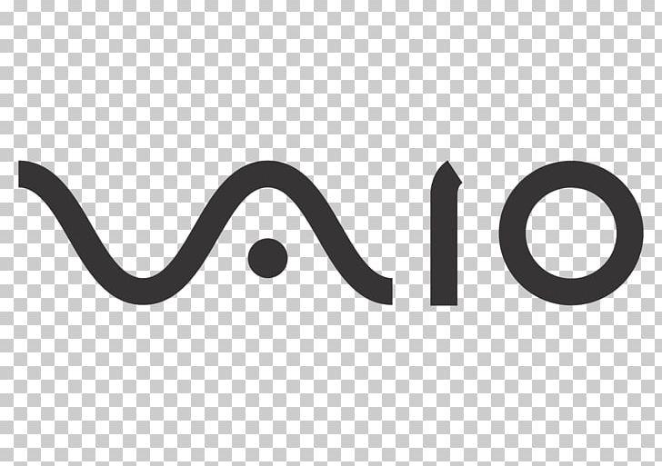 Vaio Sony Laptop Logo Digital Data PNG, Clipart, Advertising.