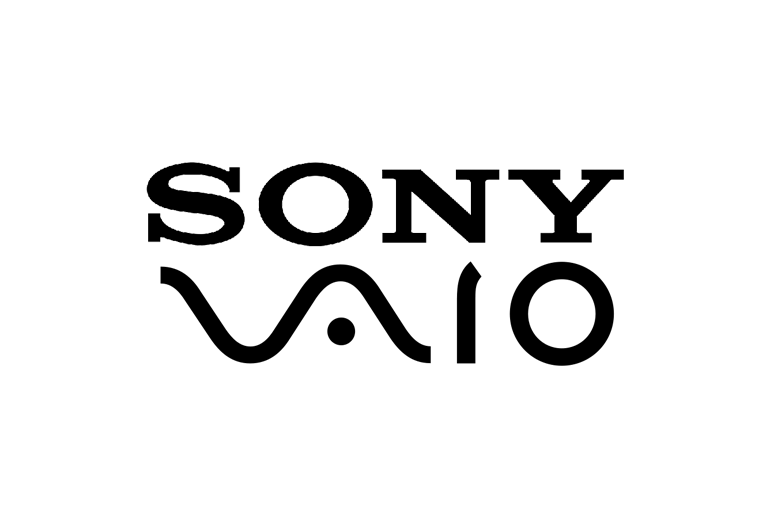 181180311 LCD Scherm Sony Touch Sony Vaio LCD Bracket Right.