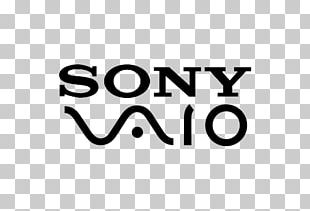Sony Vaio Logo PNG Images, Sony Vaio Logo Clipart Free Download.