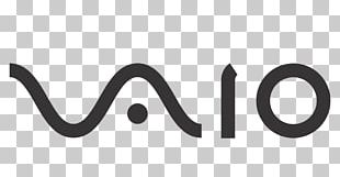 Vaio Logo PNG Images, Vaio Logo Clipart Free Download.