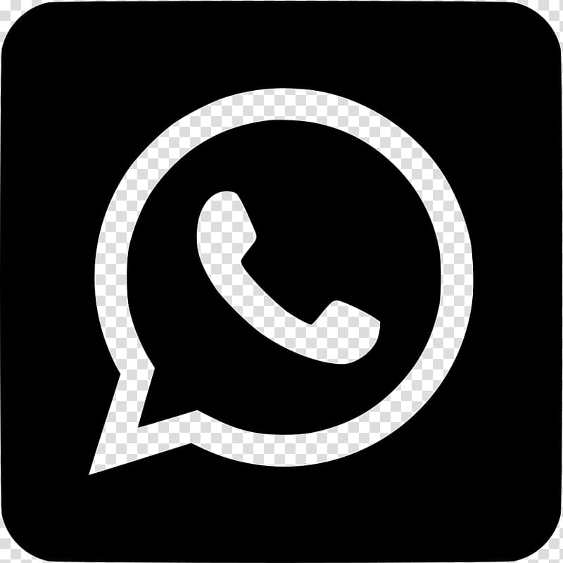 WhatsApp Computer Icons Android Mobile Phones , sosial media.