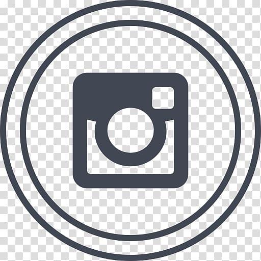 Computer Icons Social media Instagram Icon design Logo.