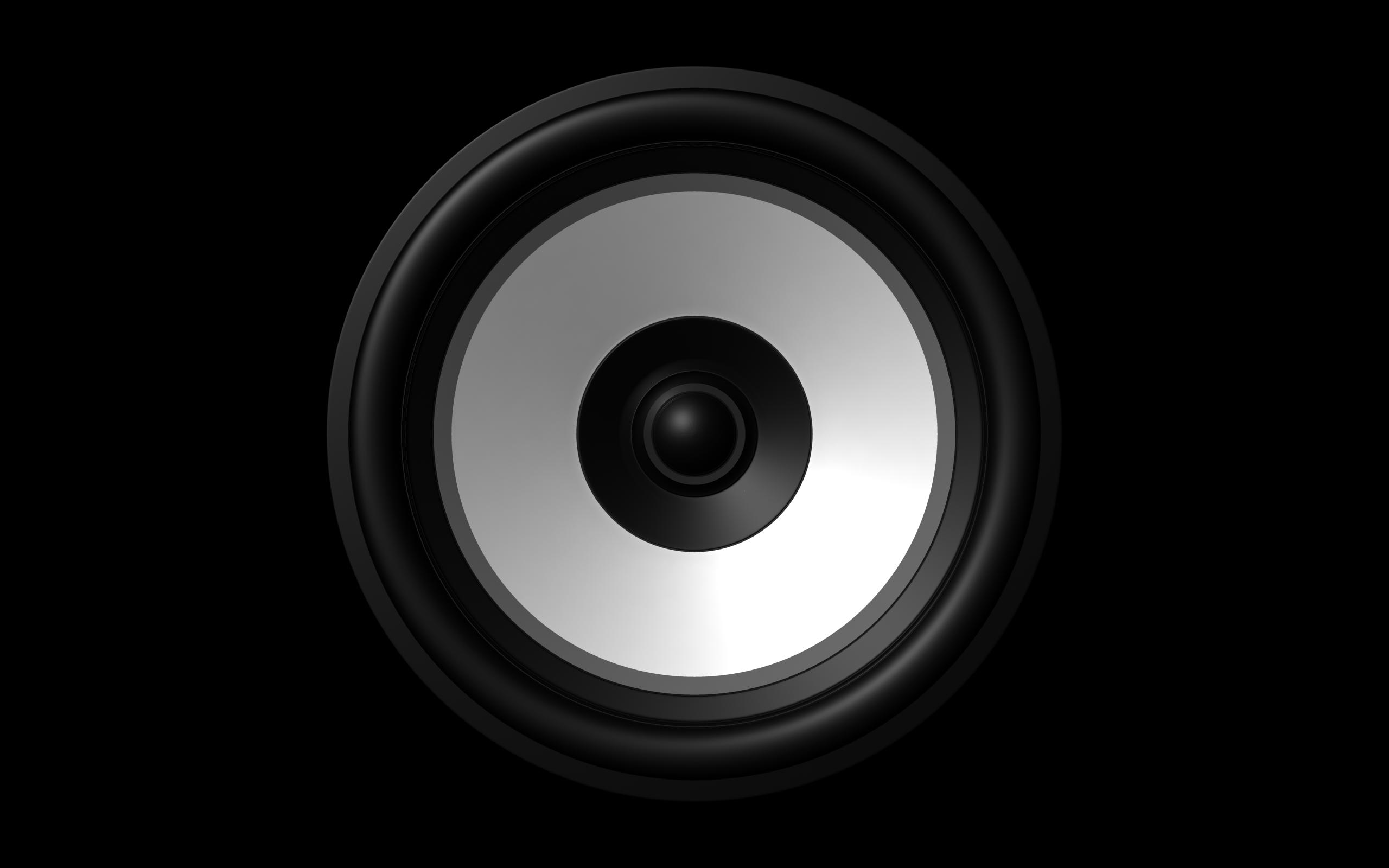 Speaker HD PNG Transparent Speaker HD.PNG Images..