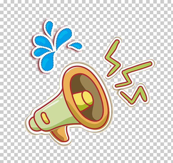 Loudspeaker Icon, speaker PNG clipart.