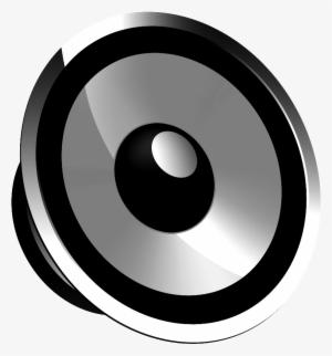 Dj Speaker PNG, Transparent Dj Speaker PNG Image Free.