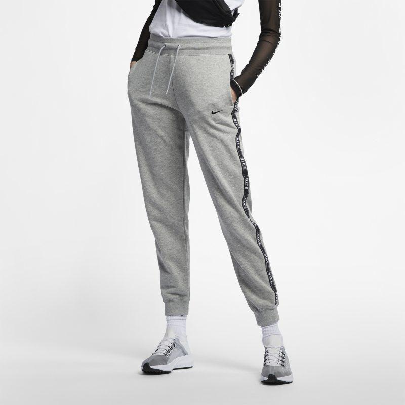 Nike Sportswear Logo Trousers.