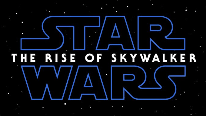 Trailer Review of \'Star Wars: The Rise of Skywalker\'.