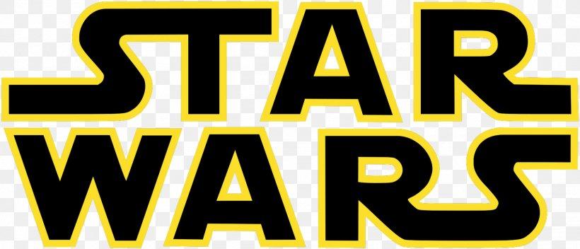 Yoda Star Wars Logo Clip Art, PNG, 1600x687px, Yoda, Area.