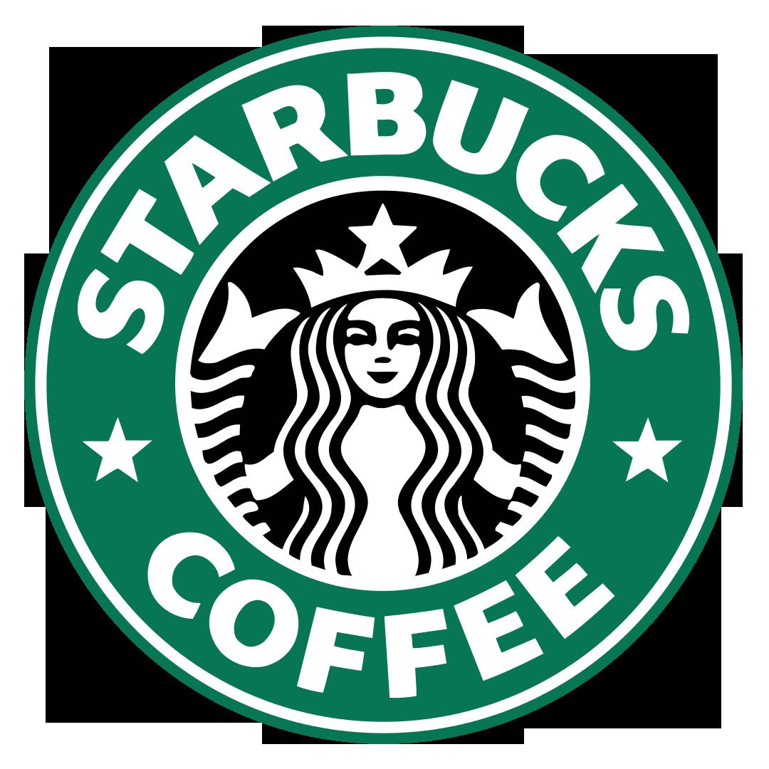 Starbucks Logo Png.