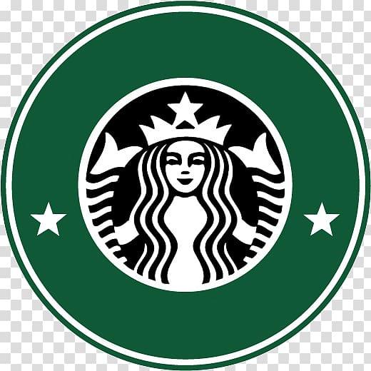 Starbucks logo, Starbucks Coffee Cafe Caffè Americano Logo.