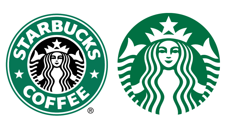 Logo Starbucks Vector graphics Clip art Coffee.
