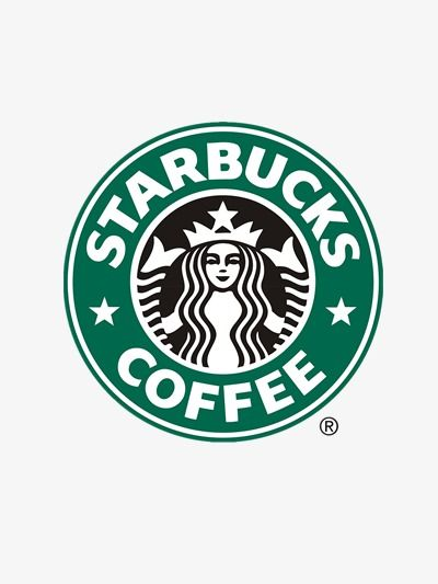 Starbucks Logo, Coffee, Starbucks, Green PNG Transparent.