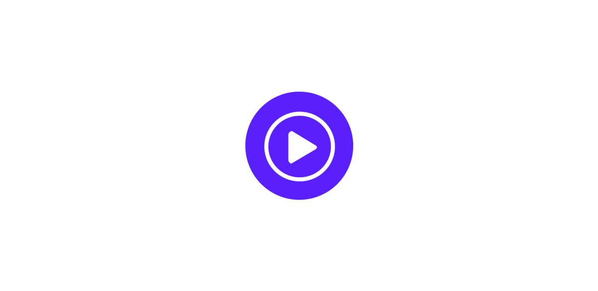 5 best logo stings on VideoHive.