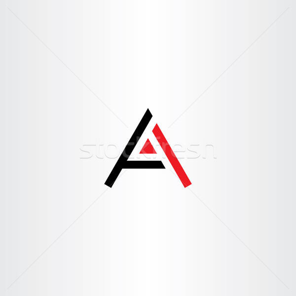 A logo Stock Photos, Stock Images and Vectors (Page 2.