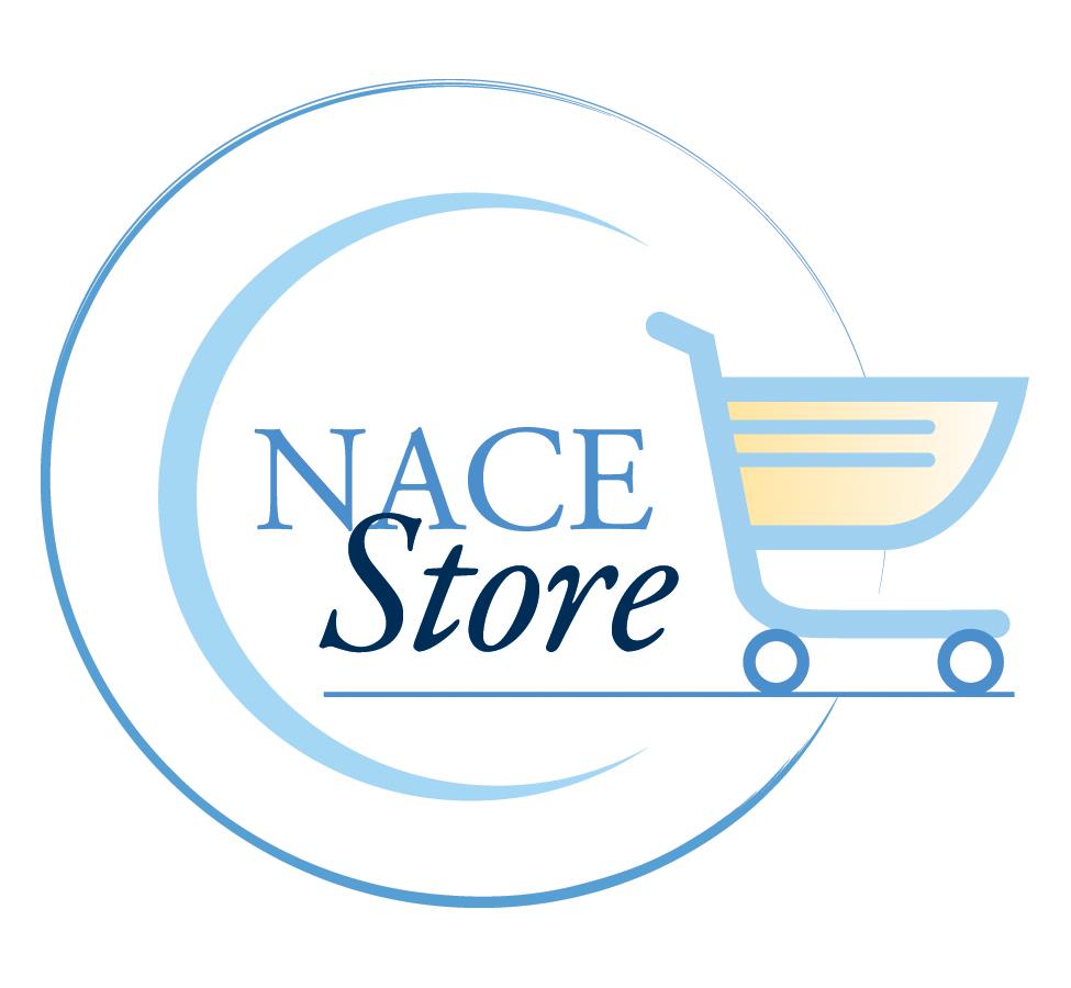 Store Logos.
