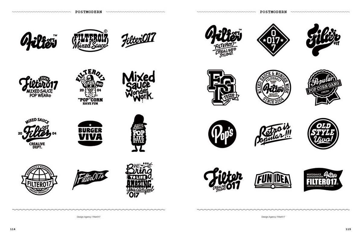 Logo Style.