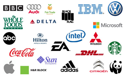 Which Logo Style is Right for Your Website?.