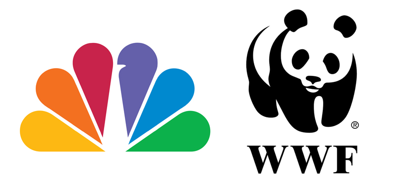 Top 5 Logo Design Styles.