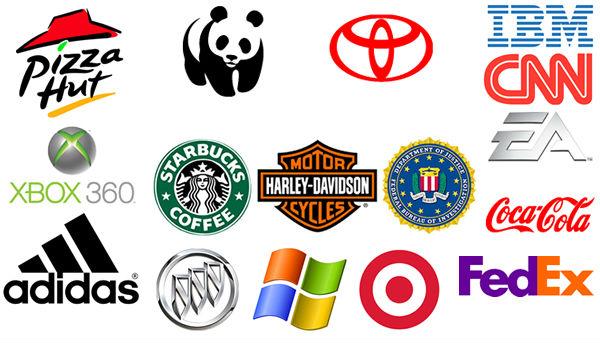 How to Write a Logo Design Brief : 7 Step Checklist.