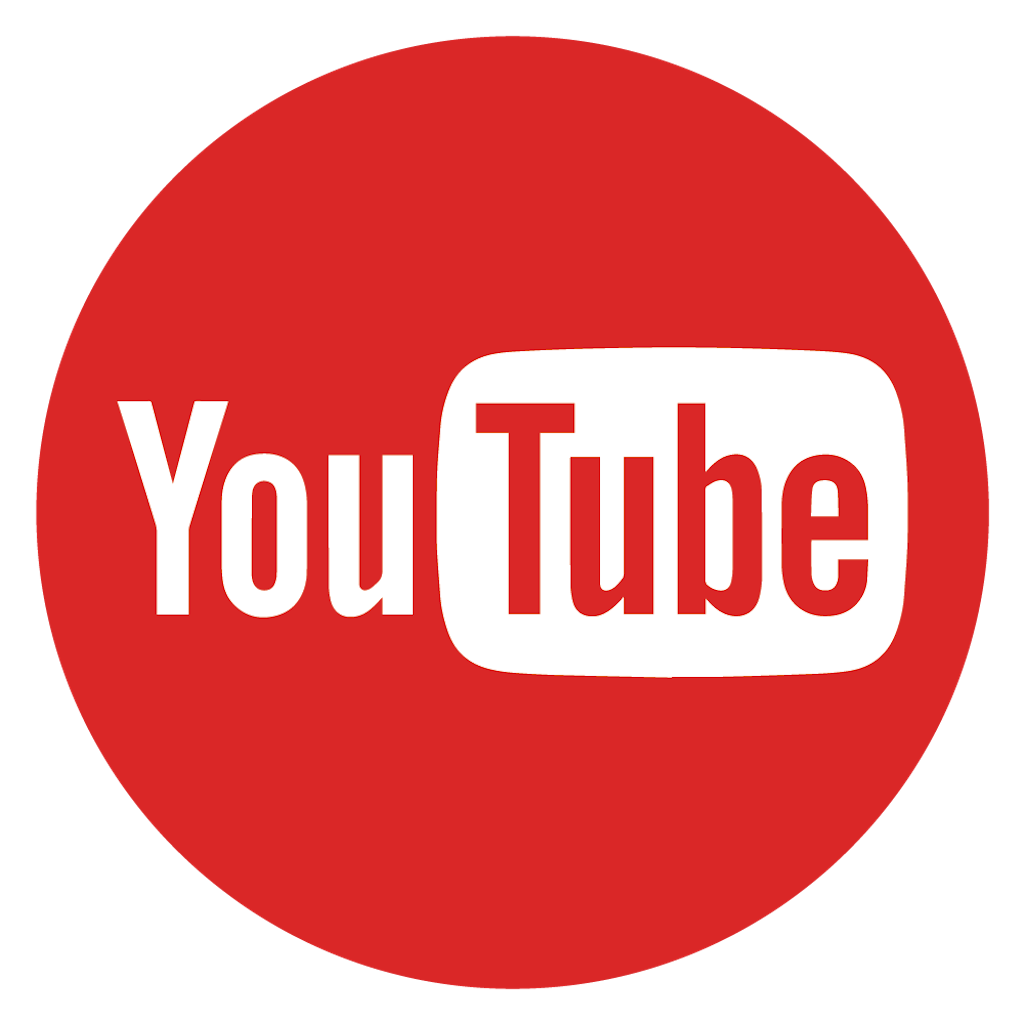 Download Logo Marketing Subscribe Youtube Internet Free.