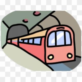 Free Subway Logo Png Transparent Images.