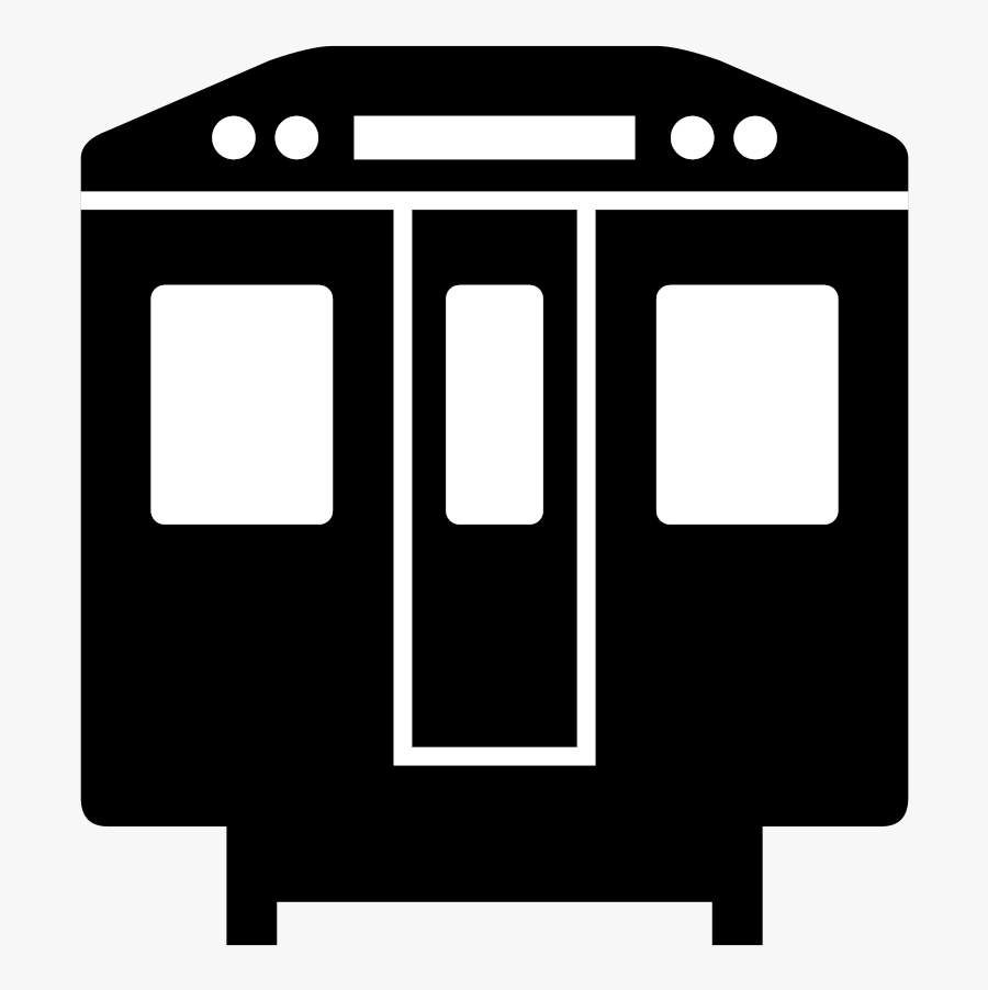 Ttc Subway Logo Png , Free Transparent Clipart.