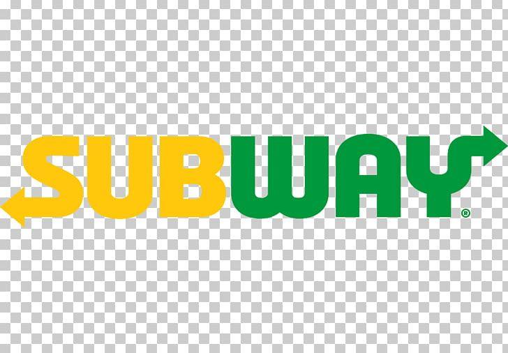 Milford Queen Creek Submarine Sandwich Subway Logo PNG.