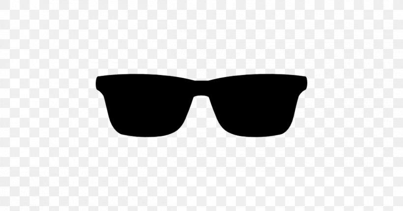 Sunglasses Goggles Logo, PNG, 1200x630px, Glasses, Black.