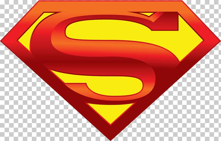 Superman logo graphics , logo super homem PNG clipart.