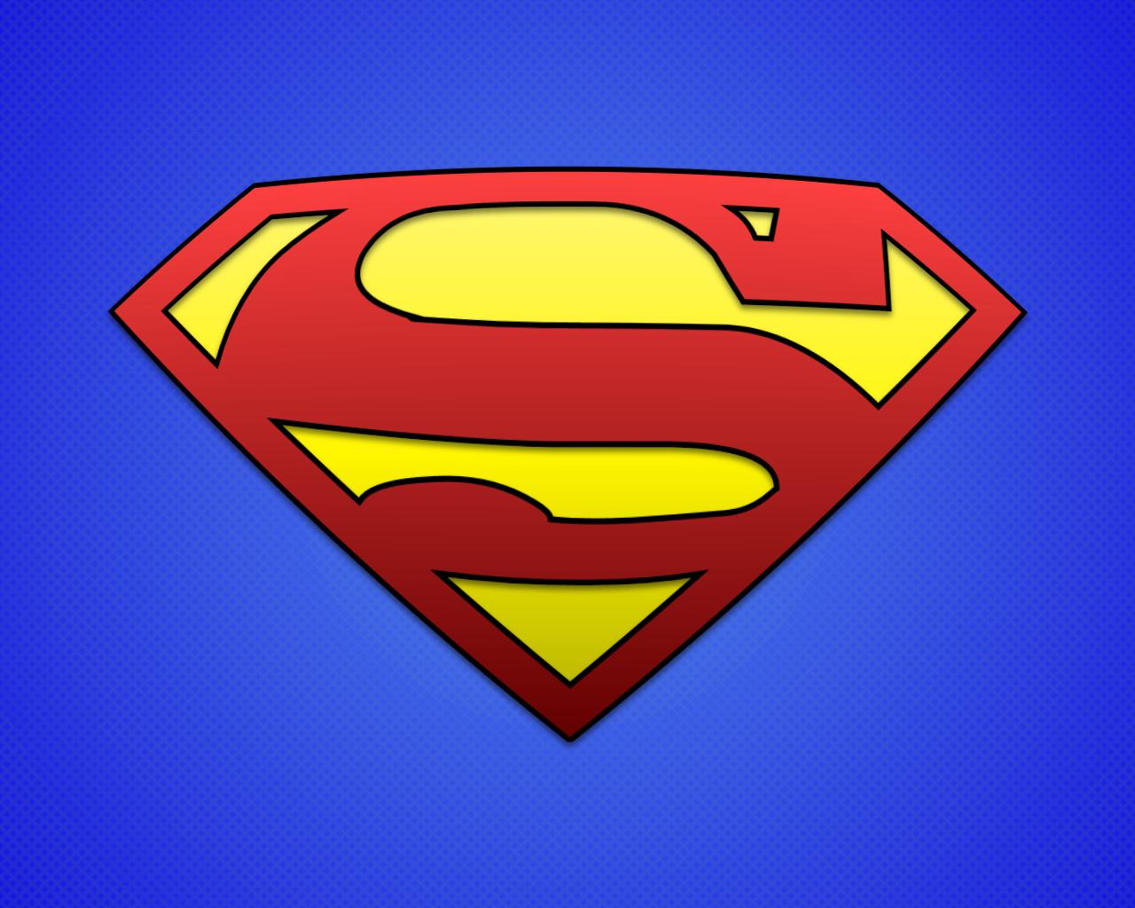 Free Superman Symbol, Download Free Clip Art, Free Clip Art.