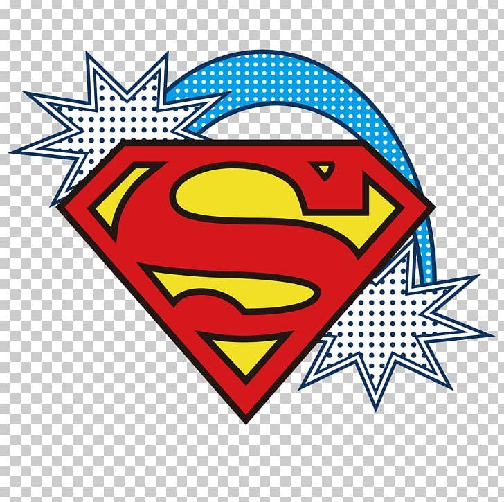 Clark Kent Batman Superman Logo PNG, Clipart, Apple Logo.