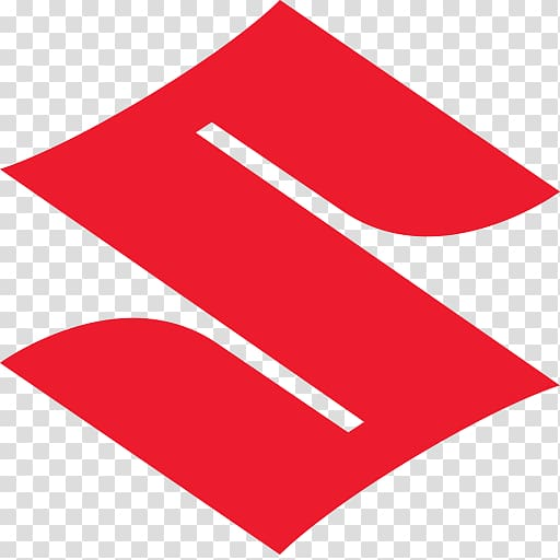 Red Suzuki logo, Suzuki Swift Car Maruti Suzuki Logo, suzuki.