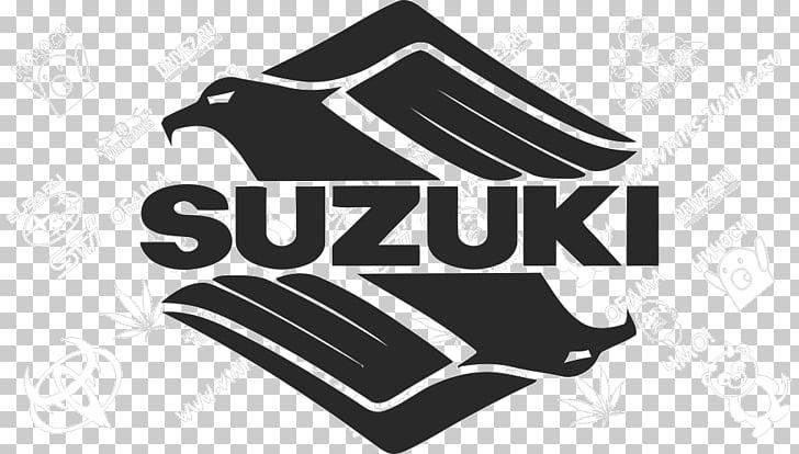 Suzuki SJ Logo Motorcycle, suzuki PNG clipart.