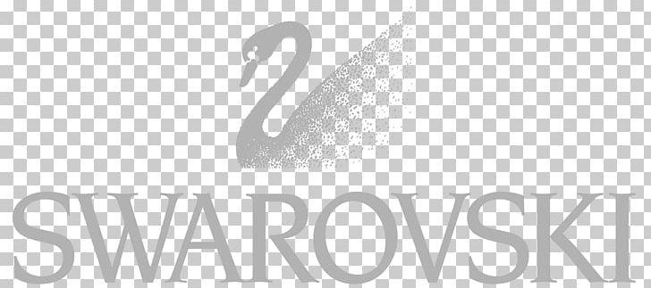 Swarovski AG Logo Jewellery Swarovski Cherry Creek Mall.