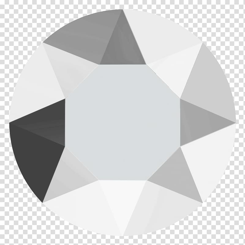 Swarovski AG Bead Imitation Gemstones & Rhinestones Crystal.