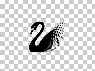 Swarovski Logo PNG Images, Swarovski Logo Clipart Free Download.