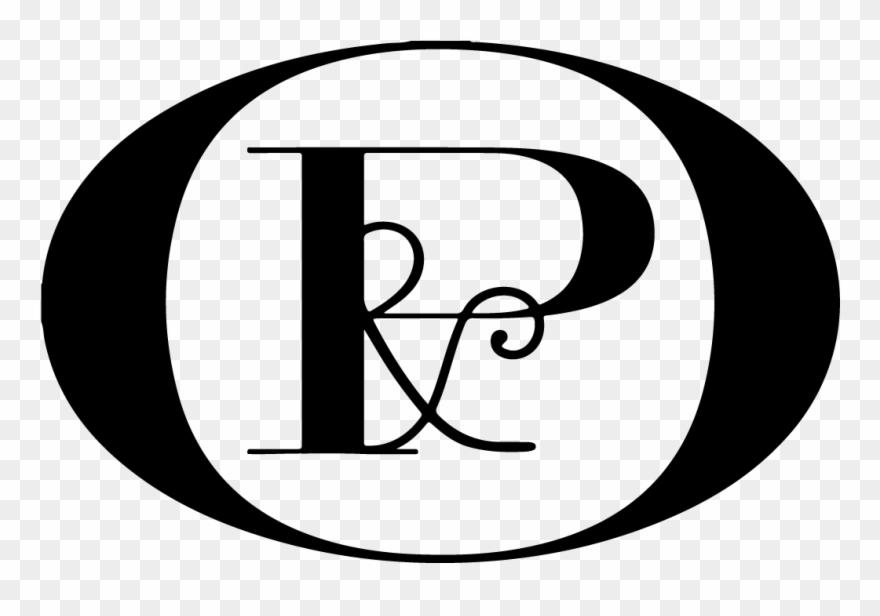 Point Wine & Spirits Secondary Swatch/logo.