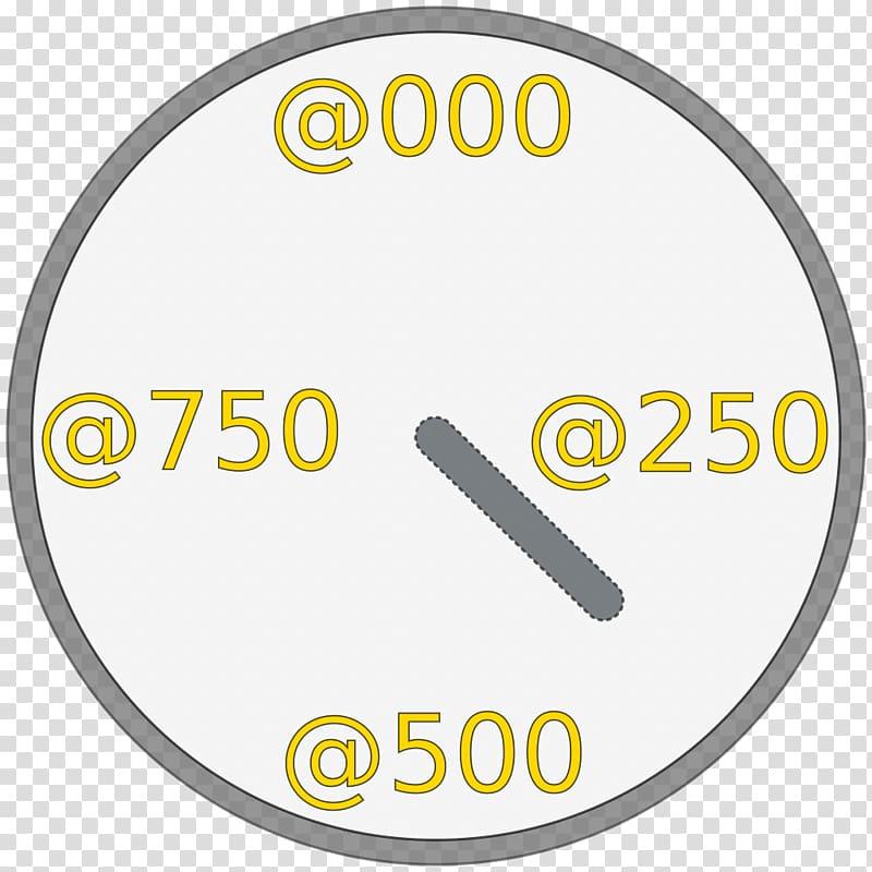 Swatch Internet Time 依存症 Wikipedia Encyclopedia, ethernet.