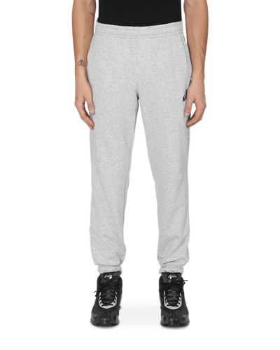 Small Logo Sweatpants.