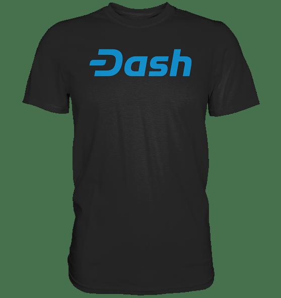 Dash Logo.
