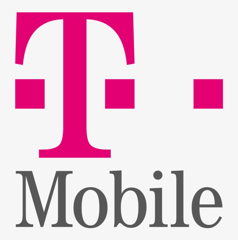 T Mobile Partners With Cloud9 And Tsm.