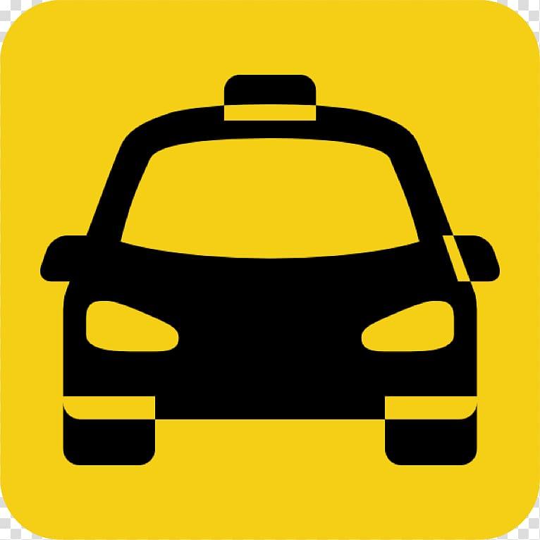 Black taxi cab signage, Taxi Larnaca Bus Transport Passenger.