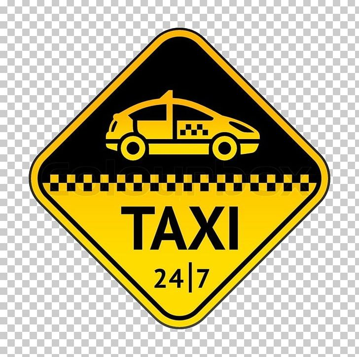 Taxi Airport Bus Yellow Cab PNG, Clipart, Airport Bus, Area.