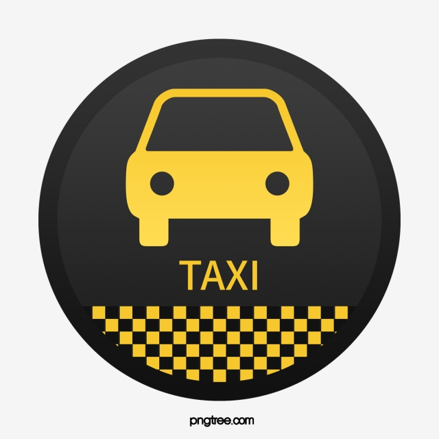 Taxi PNG Images, Download 0 Taxi PNG Resources with.