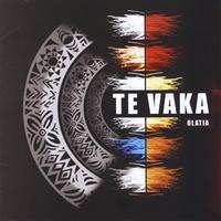 Te Vaka.